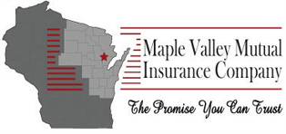 Maple Valley Mutual Insurance Company