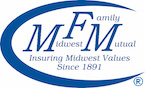 Midwest Family Mutual Insurance Logo